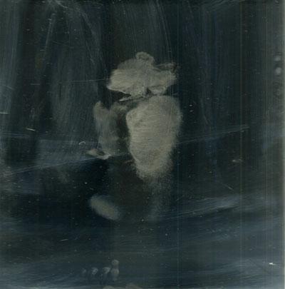 mirror004_web