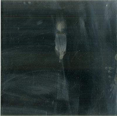 mirror007_web